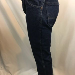 Dickies Jeans - Dickie 6 pocket  Blue Jeans Brand New 30X32